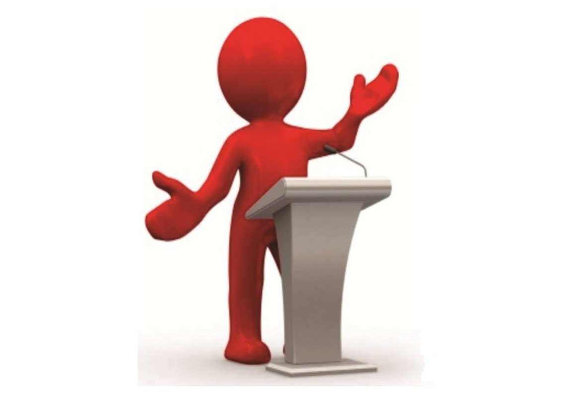 est u00e3o abertas inscri u00e7 u00f5es para o curso r u00e1pido introdut u00f3rio podium clipart free podium clipart free