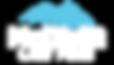 McDivitt-Logo_RGB_white_type.png