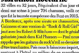 Rock & Folk, juillet 2015 (3/3)