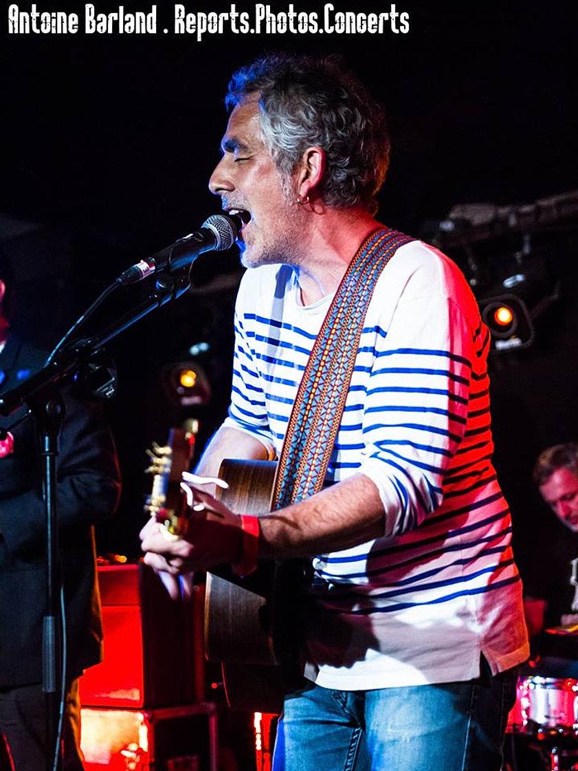 Photo_Antoine Barland _ Reports Photos Concerts (20).jpg