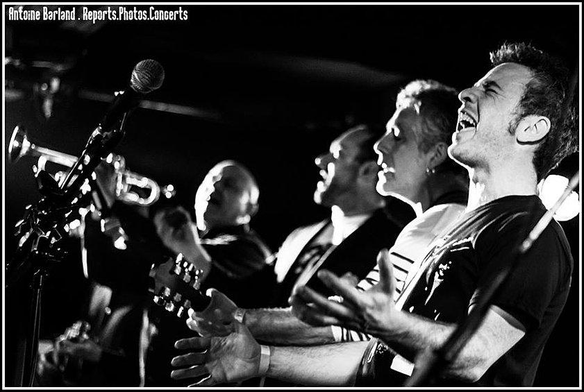 Photo_Antoine Barland _ Reports Photos Concerts (19).jpg