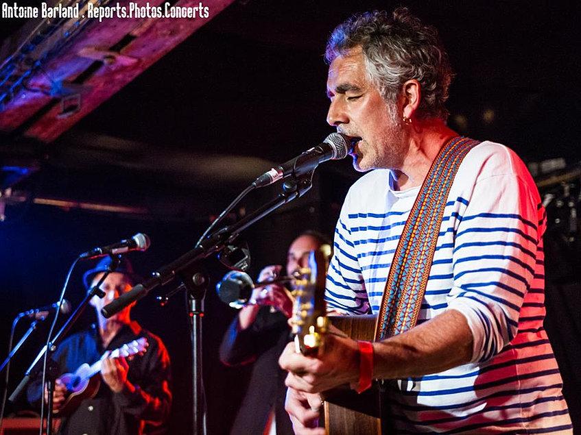 Photo_Antoine Barland _ Reports Photos Concerts (26).jpg