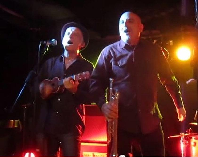 Capture video_avec Paul Collins. (5).JPG