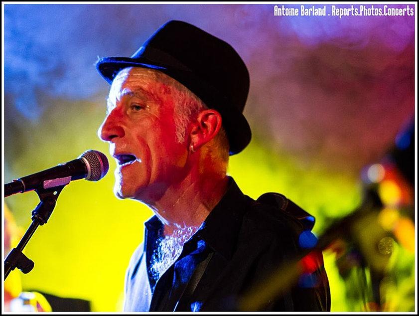 Photo_Antoine Barland _ Reports Photos Concerts (1).jpg