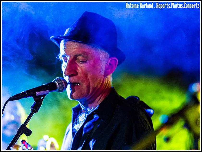 Photo_Antoine Barland _ Reports Photos Concerts (2).jpg