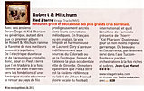 Les Inrockuptibles - mai 2012