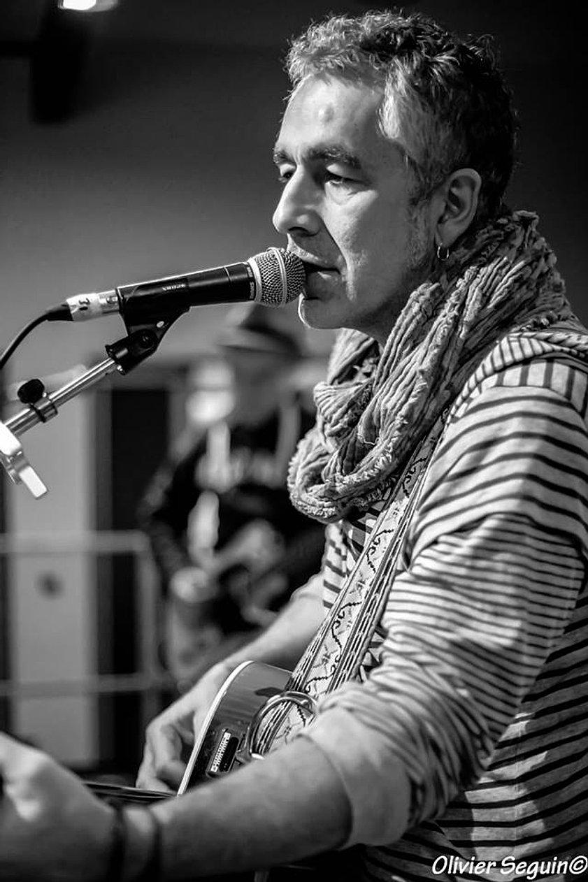 Laurent -Soundcheck @ Plassac.jpg