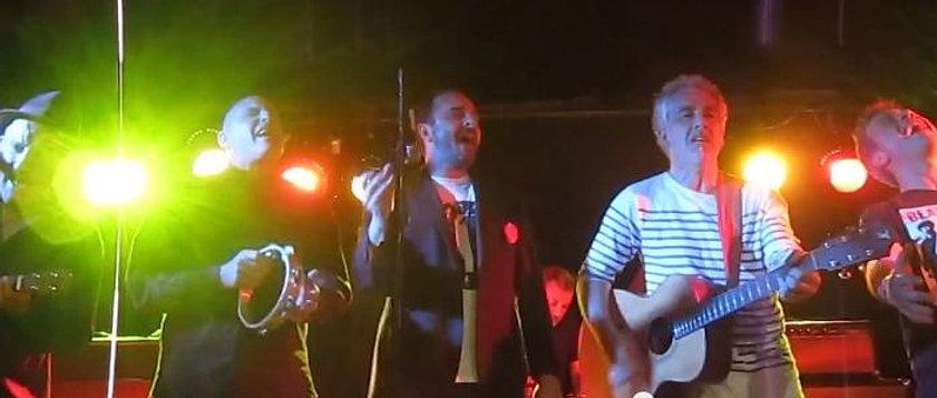 Capture video_avec Paul Collins. (7).JPG