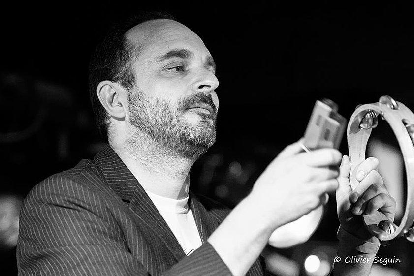 Photo Olivier Seguin (1).jpg