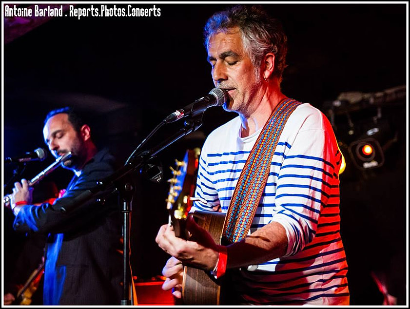 Photo_Antoine Barland _ Reports Photos Concerts (29).jpg