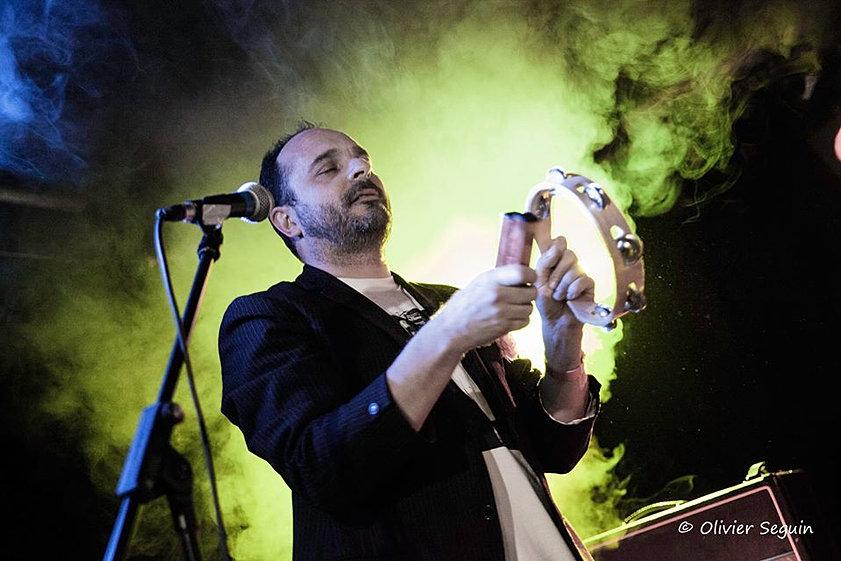 Photo Olivier Seguin (13).jpg