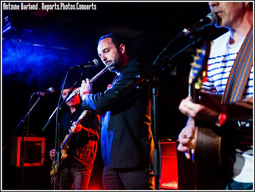 Photo_Antoine Barland _ Reports Photos Concerts (15).jpg