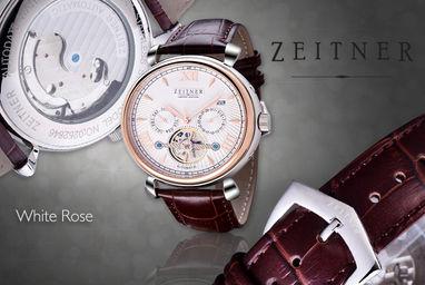zeitner watches | eBay