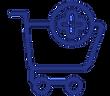 cart blue.png