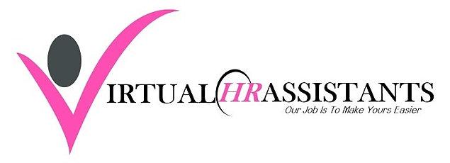 Vhra Rates Amp Services Virtual Hr Assistants