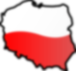 poland-151461_640_edited.png