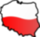 poland-151461_640.png