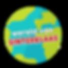 wereldvansinterklaas2.png