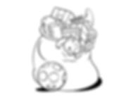 knuffelbeer_miniatuur.png