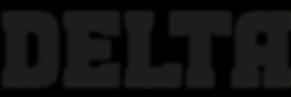 DELTA - Logotipo_Black-04.png