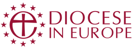 400px-Diocese_in_Europe_text_logo.svg.pn