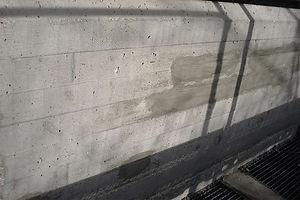 ConcreteRepair.jpg