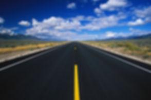asphalt-road.jpg