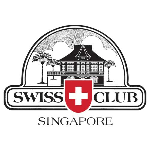 club swiss