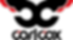 carlCox_logo.png