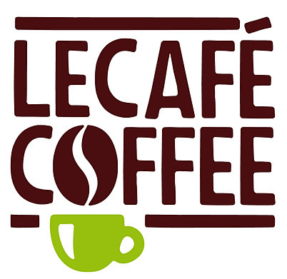 Coffee Cafe Images
