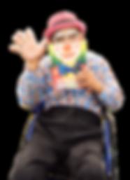 小丑打卡_去背03.png