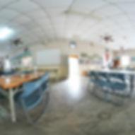 4.稻荷咖工作坊-DIY教室.jpg