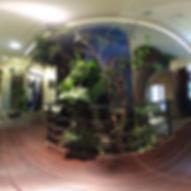 阿里山_園潭自然生態園區_園潭遊客中心_室內02.jpg