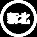 新北_icon.png