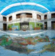 東北角_福隆遊客中心_1樓_東北角景點與活動尋寶圖.jpg