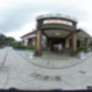 新竹_竹東車站-外觀.JPG