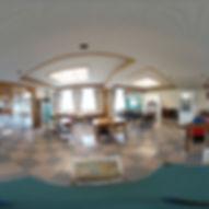 台南_美雅家具觀光工廠_餐廳室內.jpg