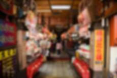 新竹_城隍廟_001.jpg