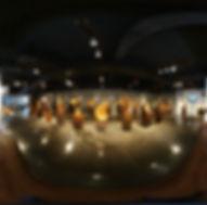 東北角_福隆遊客中心_1樓_原木再生緣木雕展示館.jpg