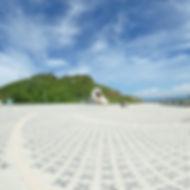 基隆_潮境公園_鸚鵡螺.jpg