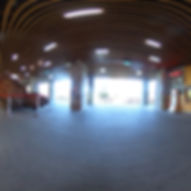 阿里山_阿里山森林遊樂區_沼平車站_一樓售票處.jpg
