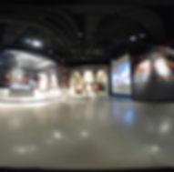 基隆_海洋科技博物館_區域探索館_3樓展區02.jpg