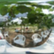 台中_酒堡庄_果樹下餐桌02.jpg