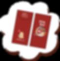 紅包+框2.png