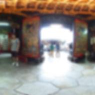 04.城隍廟-寺廟內.jpg