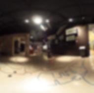 基隆_海洋科技博物館_區域探索館_3樓展區01.jpg