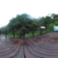 阿里山_園潭自然生態園區_步道尾端平台.jpg