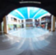 東北角_福隆遊客中心_1樓_暢遊東北角展區.jpg