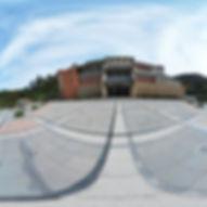 淺水灣觀景平台720環景圖
