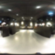 新竹_玻璃工藝博物館_第一特展室.jpg